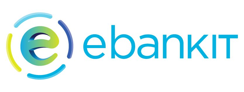 Logos Partnes-ebankIT