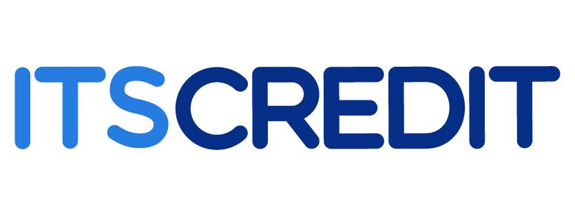 Logos Partnes-itscredit