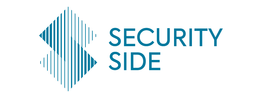 Logos Partnes-securityside